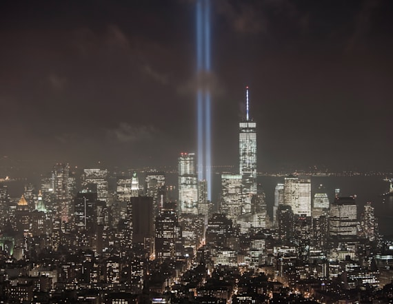 University issues controversial 9/11 assignment