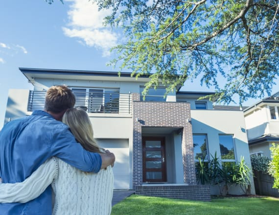 5 big costs first-time homeowners don't realize