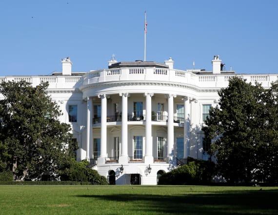Senate to go to White House for N. Korea briefing