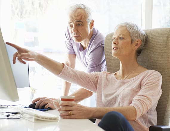 How to claim the retirement saver's credit