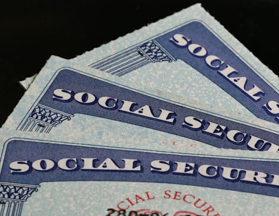 Truth about Social Security revealed