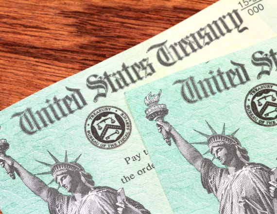 Sneaky way US is taxing Social Security benefits