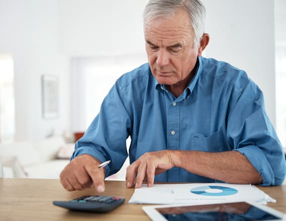 Americans 'not too' confident in retirement savings