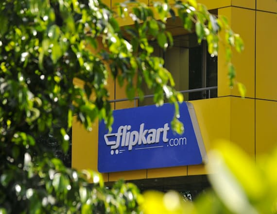 Flipkart launches SOS button after employee's murder