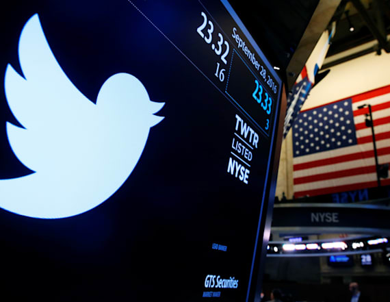 Twitter, Inc. finally returns to strong user growth