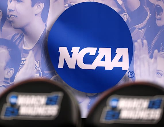 NCAA imposes strict ultimatum on North Carolina