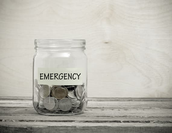 How many months your emergency fund should cover