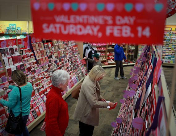 Buy these 4 items during post-Valentine's Day sales