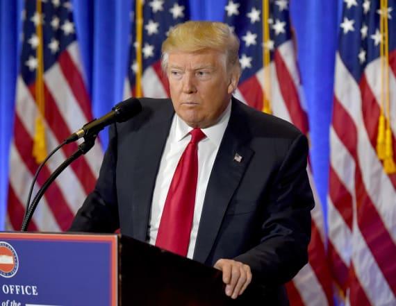 Donald Trump's most valuable business ventures
