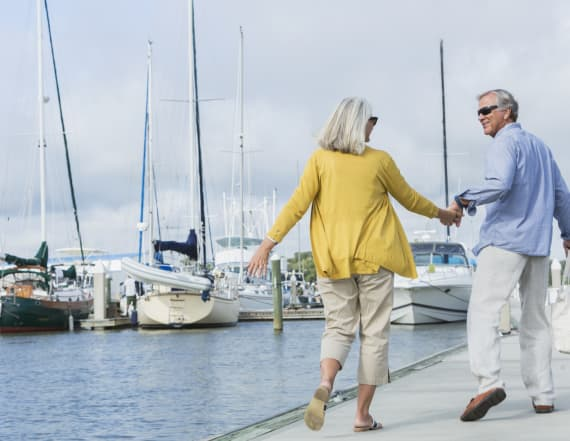 10 tips for finding a great place to retire