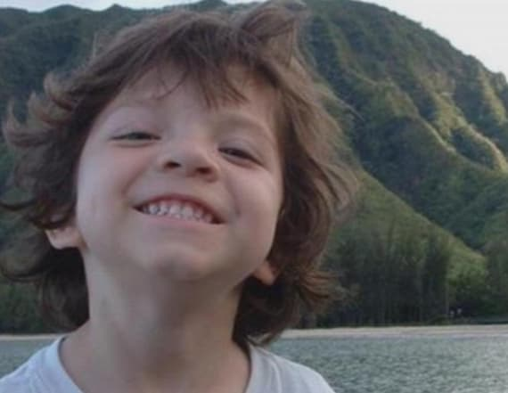 Ashes of child who died of cancer held for ransom