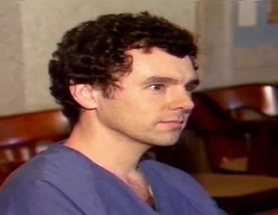 'Angel of Death' serial killer dies after beating