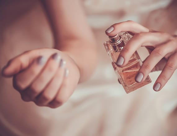 Best perfume for you, according to your zodiac sign