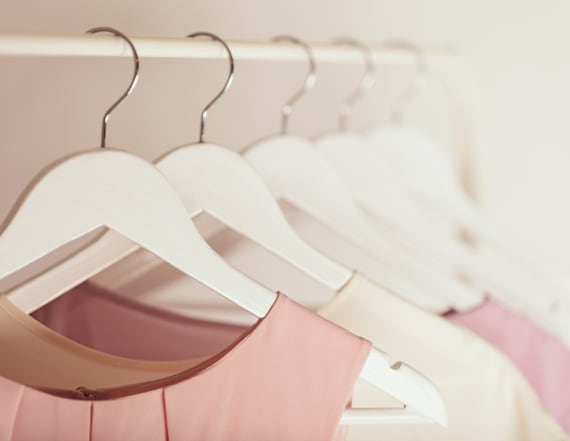 The most gorgeous millennial pink items out there