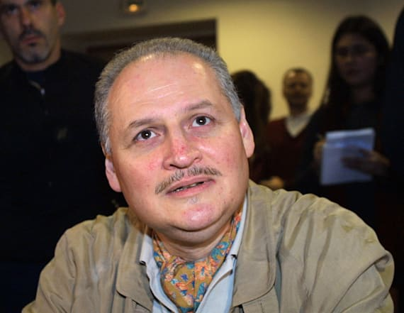 Carlos the Jackal sentenced for 1974 Paris attack