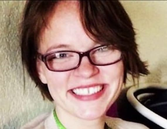 Police: Missing woman's remains may be scattered