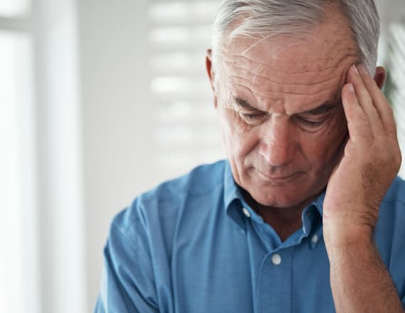 70 percent of older Americans may face this expense