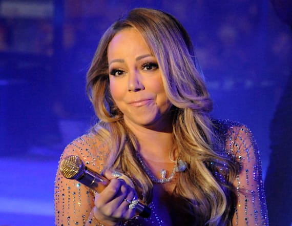 Mariah Carey makes major move following NYE fiasco