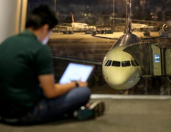 Emirates offers ingenious workaround to laptop ban