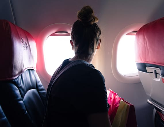 Answers to airplane questions you want to know