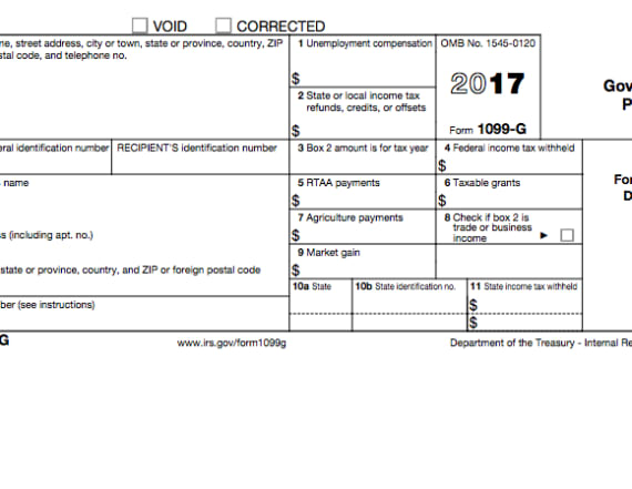 Blank 1099 Form 2015 Printable - Bing images