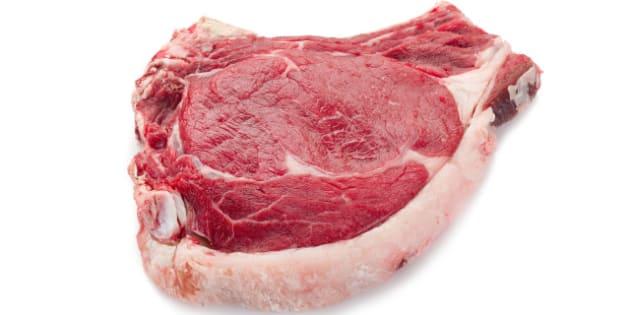 la viande in vitro pourra t elle r volutionner notre alimentation. Black Bedroom Furniture Sets. Home Design Ideas