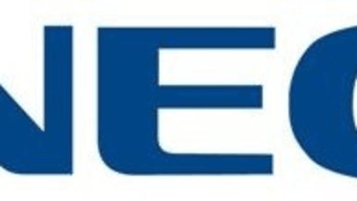 NEC、子会社の携帯電話事業を来...