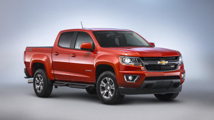 2016 chevy duramax for autos post. Black Bedroom Furniture Sets. Home Design Ideas