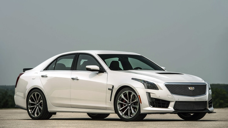 2016 cadillac cts v arrives with 640 hp 200 mph top speed page 8 clublexus lexus forum. Black Bedroom Furniture Sets. Home Design Ideas