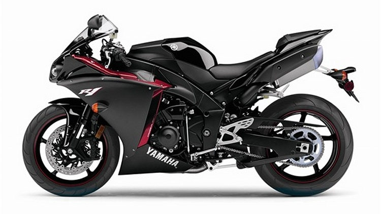 yamaha crossplane crankshaft the big bang engine car interior design. Black Bedroom Furniture Sets. Home Design Ideas