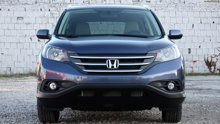 2012 suv ratings consumer reports autos post. Black Bedroom Furniture Sets. Home Design Ideas