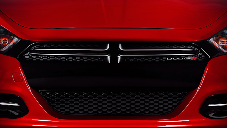 dodge working on 300 hp dart srt4. Black Bedroom Furniture Sets. Home Design Ideas