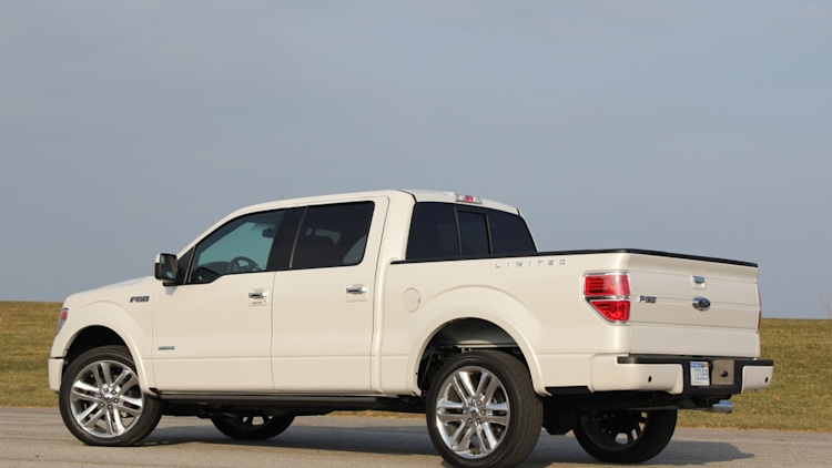 2014 ford f 150 curb weight autos post. Black Bedroom Furniture Sets. Home Design Ideas