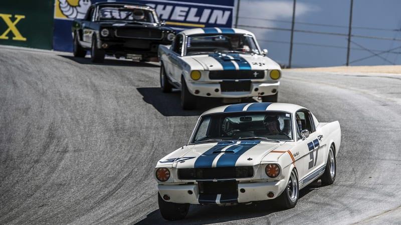 9a516d22 49-shelby-gt350-monterey-motorsports-reunion-2015.jpg