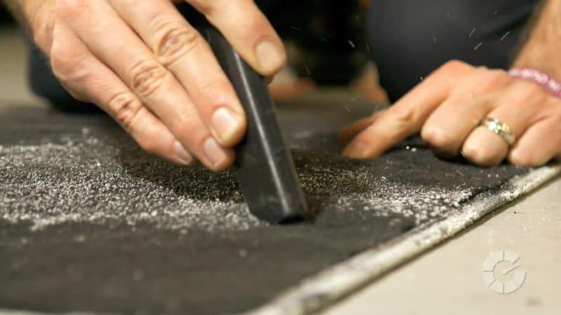 how to remove salt stains autoblog details autoblog. Black Bedroom Furniture Sets. Home Design Ideas