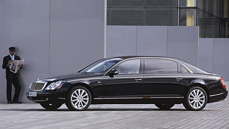 maybach-return-la-show.jpg