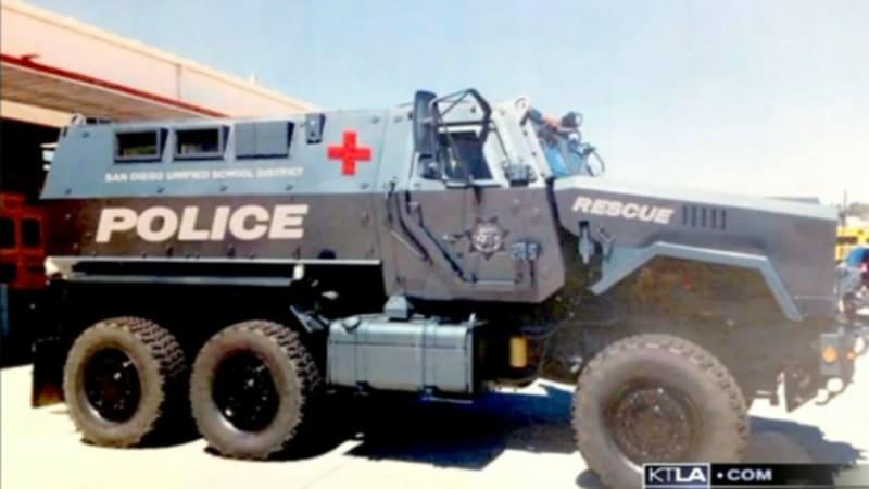 law enforcement agencies unable to return military vehicles autoblog. Black Bedroom Furniture Sets. Home Design Ideas