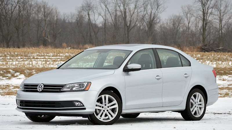 2015 volkswagen jetta tdi autoblog. Black Bedroom Furniture Sets. Home Design Ideas
