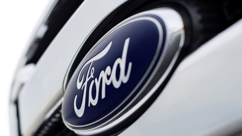 study ford owns brand loyalty in 2009 scorned saturn pontiac buyers will look outside of gm. Black Bedroom Furniture Sets. Home Design Ideas