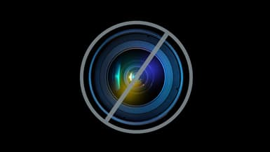 http://o.aolcdn.com/dims-shared/dims3/WEBMAIL/thumbnail/385x217/http://i.huffpost.com/gen/552807/thumbs/a-OLBERMANN-386x217.jpg