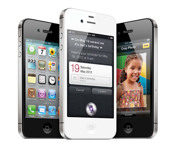 how much is a iphone 2 how much will the iphone 4s really cost on at amp t verizon 18501