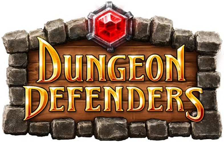 Dungeon Defenders: Halloween Mission Pack 2011 pc game Img-4