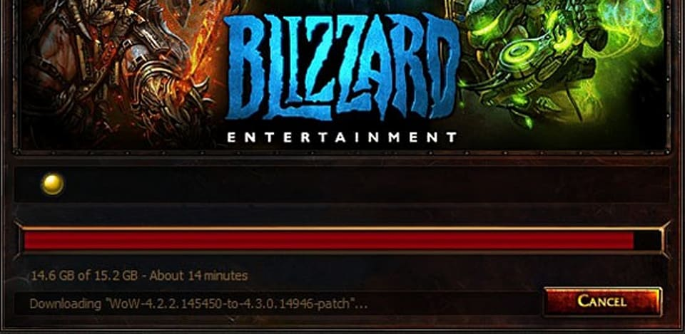 WARCRAFT TÉLÉCHARGER WORLD CLUBIC GRATUITEMENT WOTLK OF