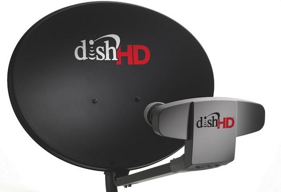 Dish Network Raycom Squabble Blacks Out Local Channels In