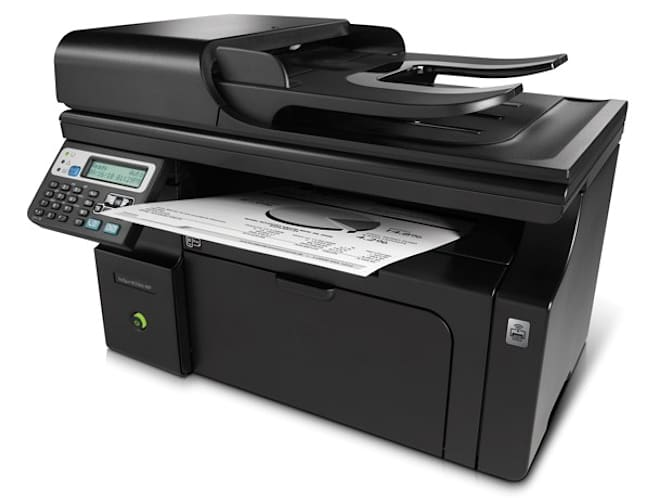 Hp S New All In One Printer Adds More To That All Turns