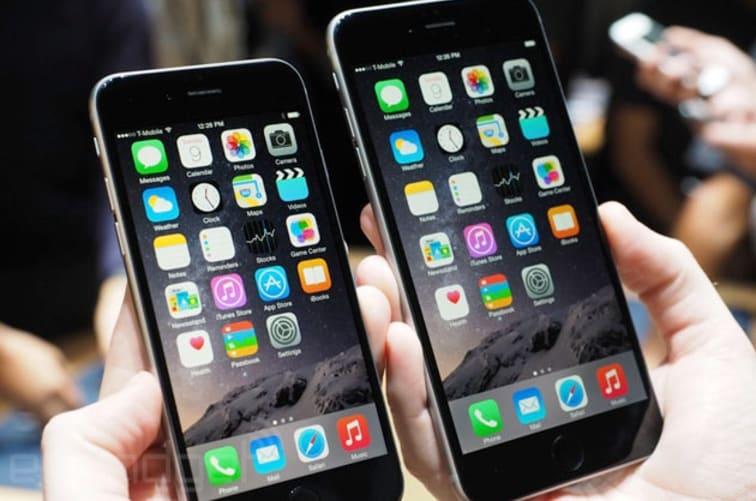 Wifi Calling Verizon Iphone C