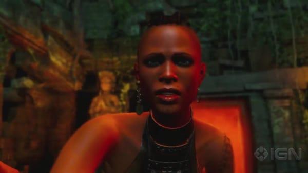"Far Cry 3 Walkthrough - Story: Alternate ""Bad"" Ending ...  Far Cry 3 Walkt..."