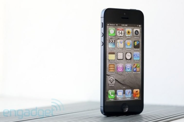iphones for straight talk at walmart iphone 5 coming to walmart s talk prepaid plans 19381