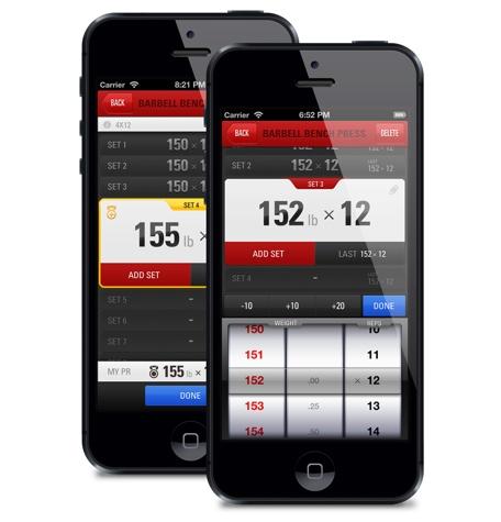 Poker Training App Iphone