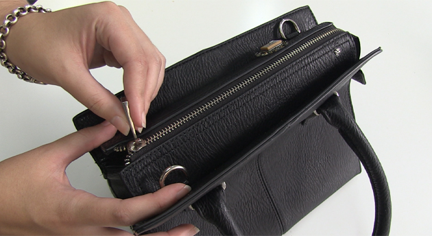 Creditcardfinder.com.au iBag